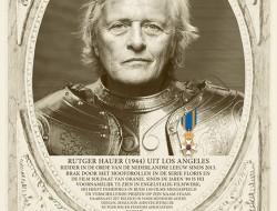 ridderportret-rutgerhauer18x24-thumb